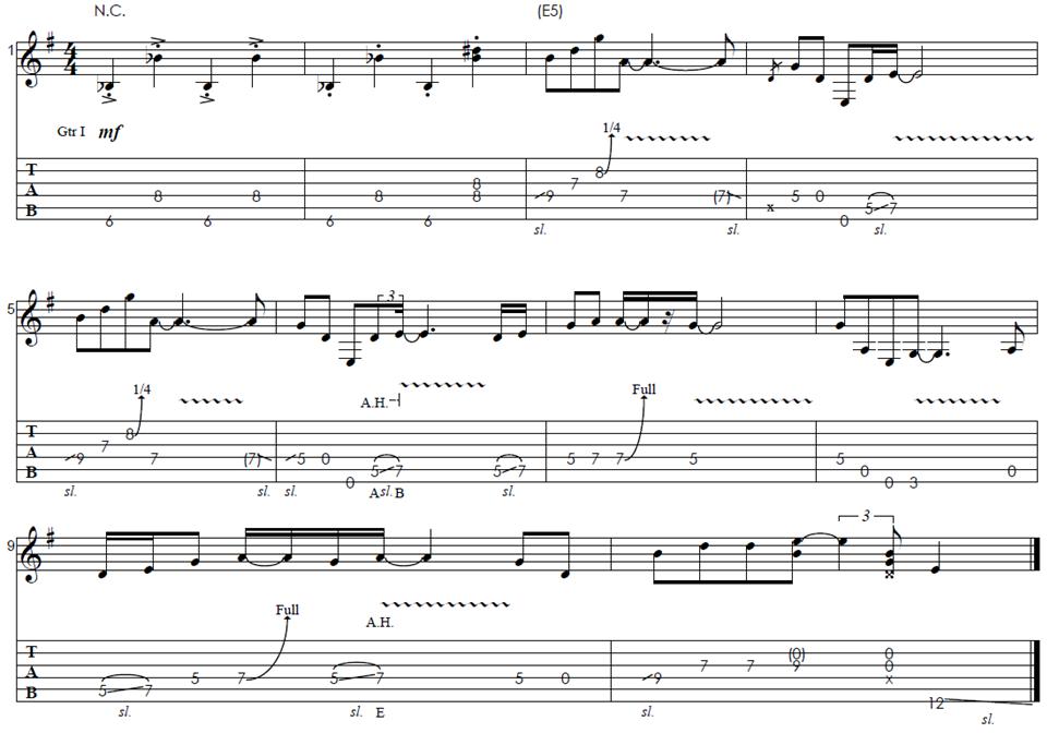 guitar-tab-songs-purple_2.png