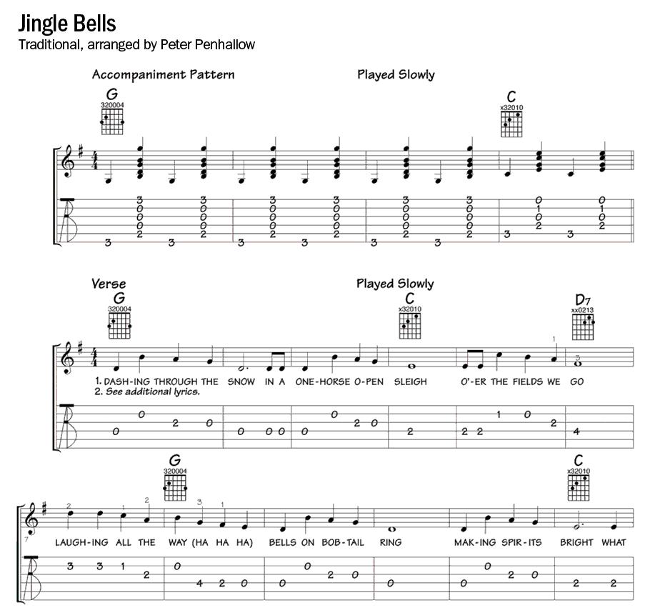 guitar-tabs-easy_bells.png