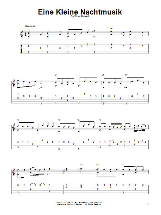 guitar-tabs-for-beginners_mozart.png