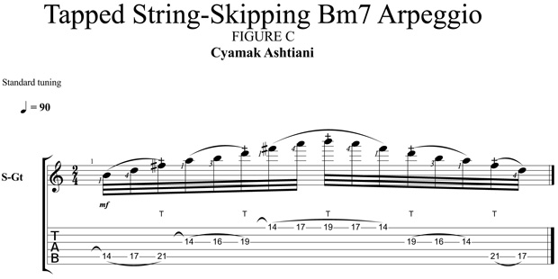 guitar-tricks_tapping.jpg