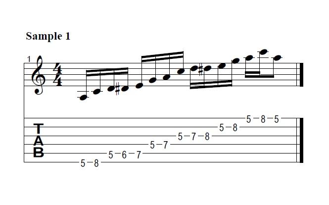 guitar_blues_scalesample1.jpg