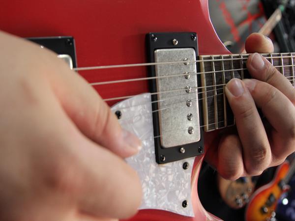guitar_classes.jpg