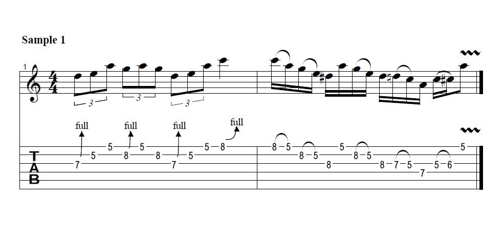 guitar_licks_pdf.jpg