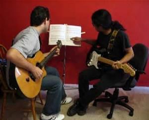how-to-learn-guitar.jpg