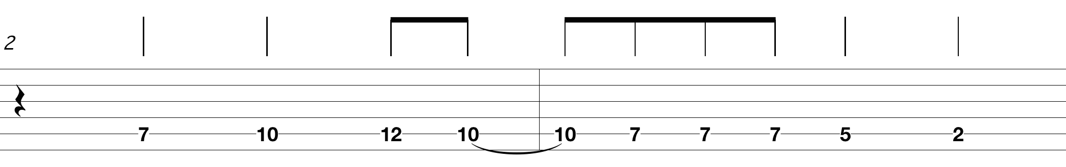 how-to-play-guitar-riffs_2.png