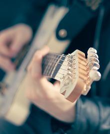 jazz-guitar.JPG
