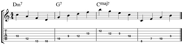 jazz-guitar_exercise-2.jpg