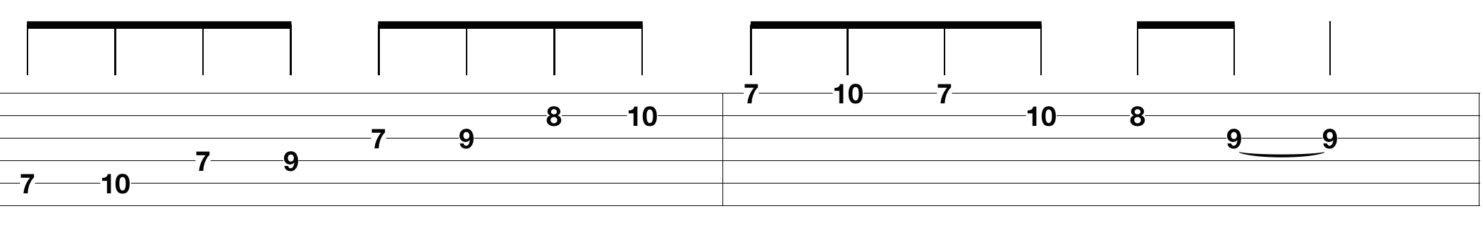 jazz-lessons-guitar_3.png