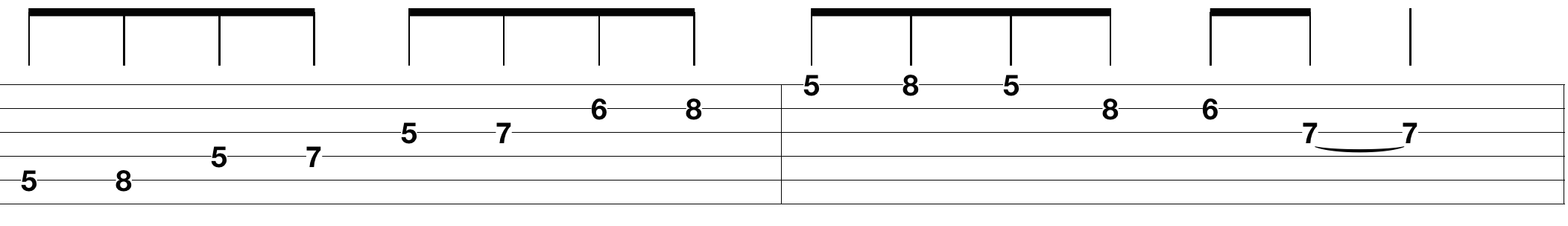 jazz-lessons-guitar_5.png