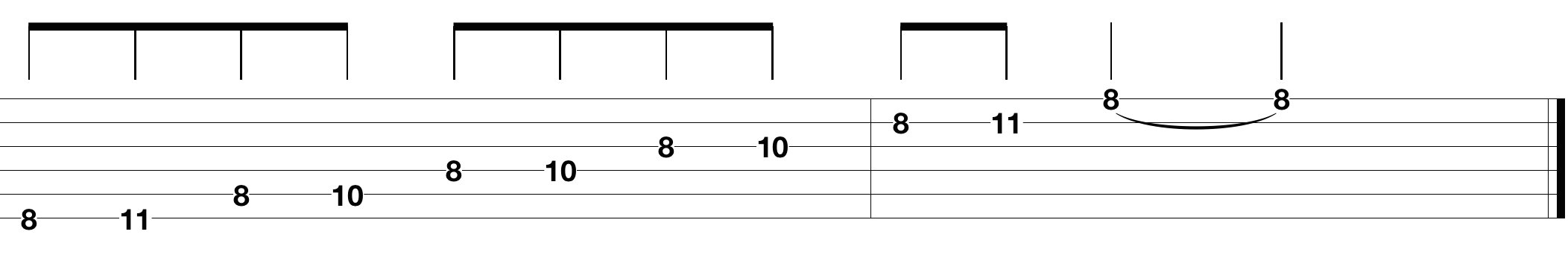 jazz-lessons-guitar_6.png