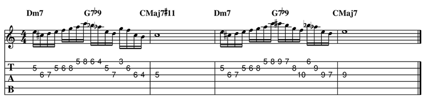 jazz-scales-guitar-diminished.png