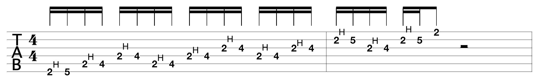justin-guitar-scales_1.png