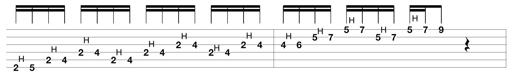 justin-guitar-scales_2.png