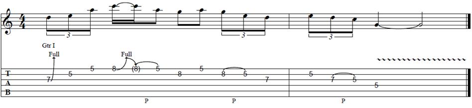 lead-guitar-licks.png