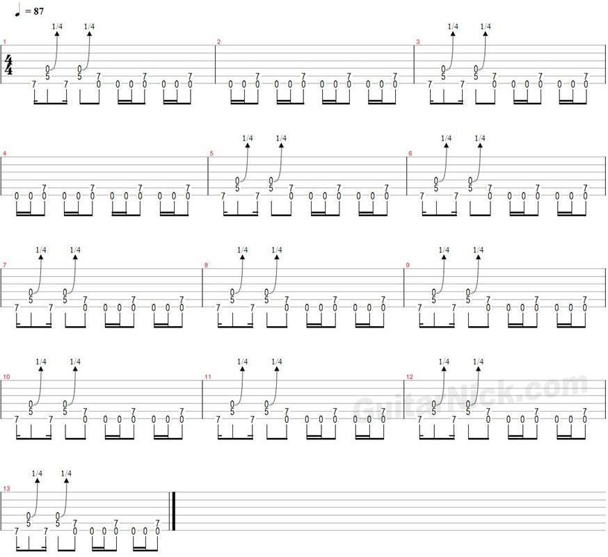 learn-electric-guitar-love.jpg
