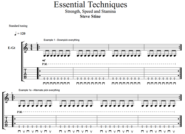 learn-electric-guitar-picking.png