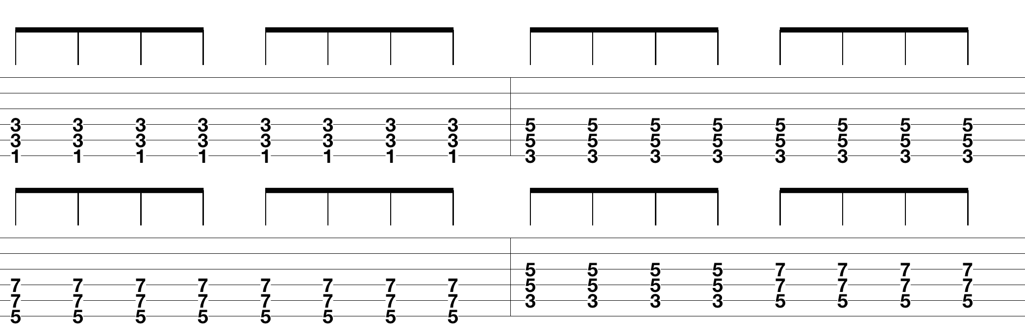 learn-rock-guitar_2.png