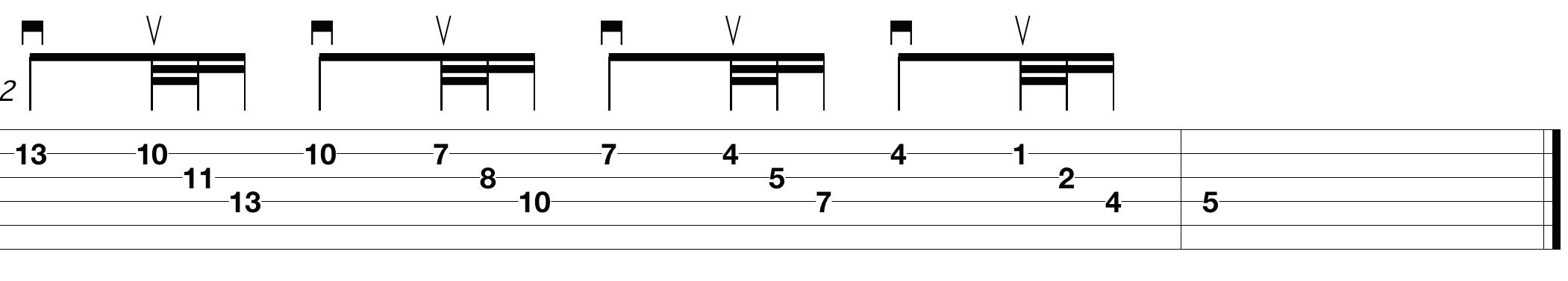 neoclassical-guitar-licks_2.png