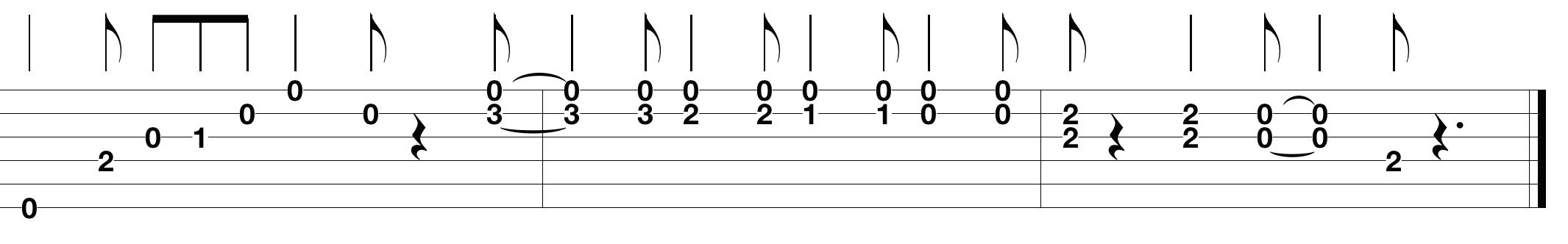 online-blues-guitar-lessons_3.png