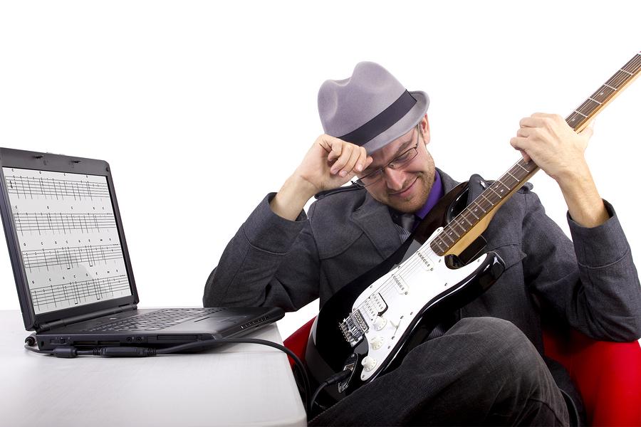 online-guitar-lesson.jpg