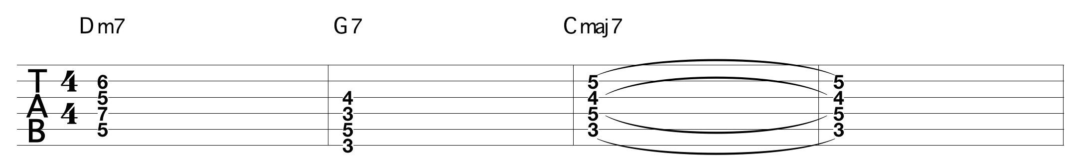 online-jazz-guitar-lessons_1.png