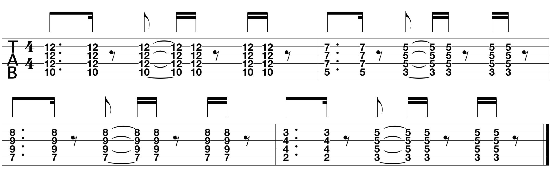 playing-rhythm-guitar.png