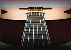 popular-guitar-songs.jpg