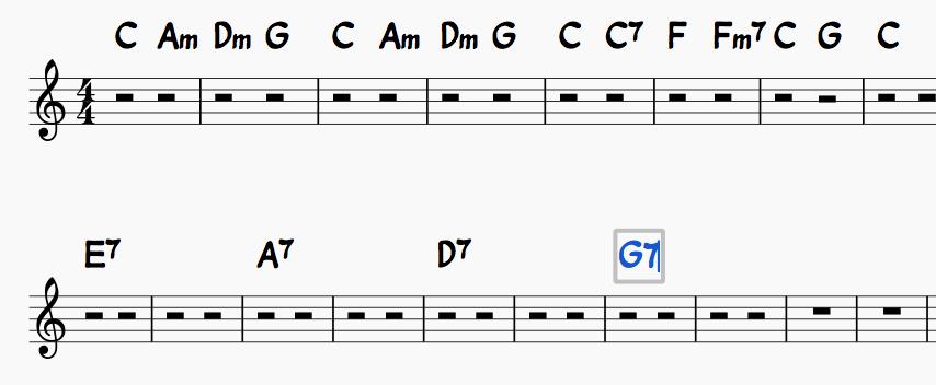 rhythm-changes.png