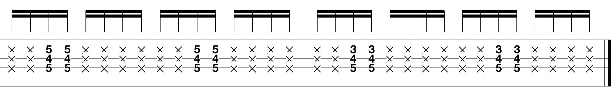 rhythm-guitar-lesson_2.png