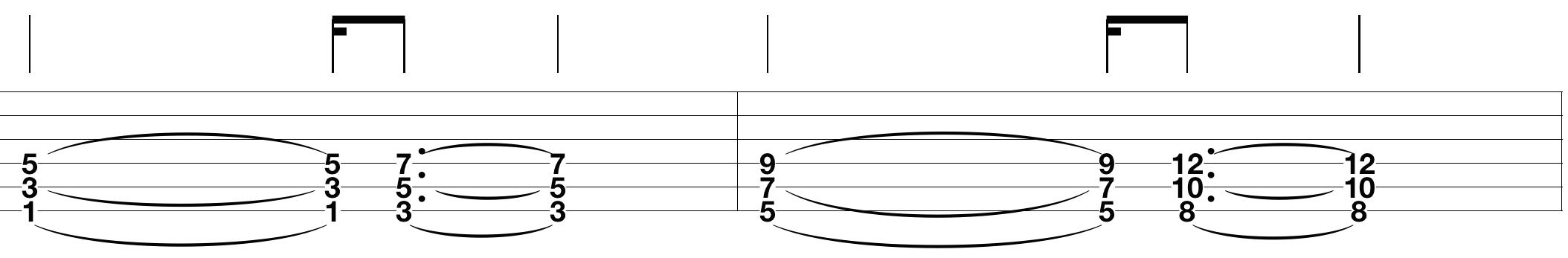 rhythm-guitar-lesson_3.png