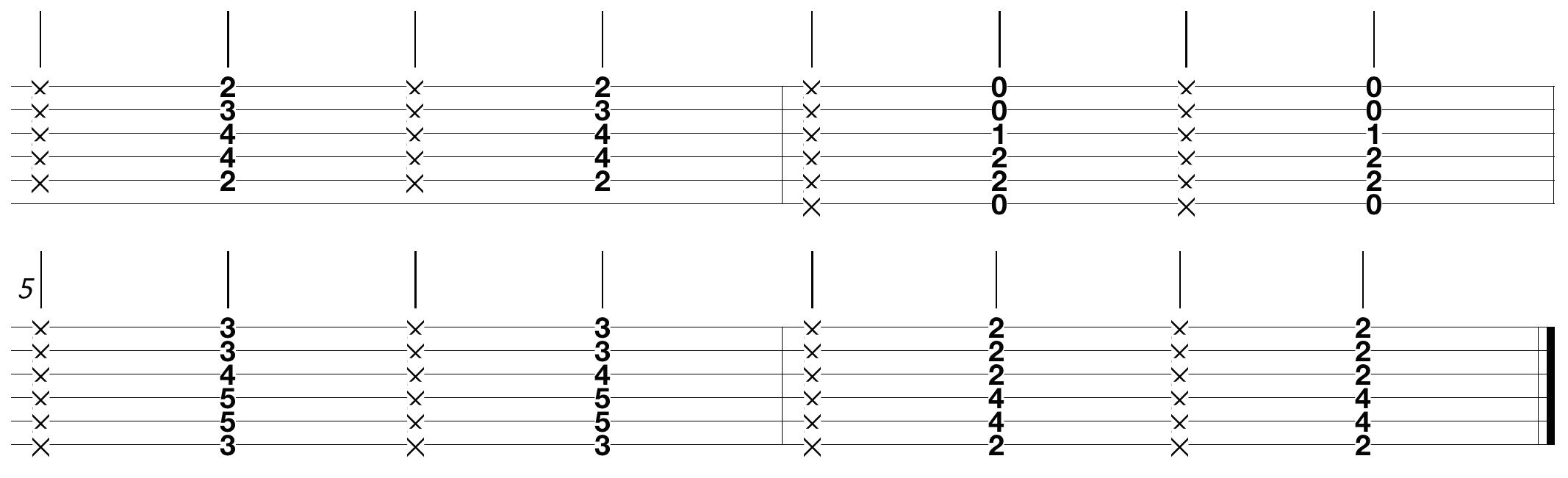 rhythm-guitar-songs_3.png