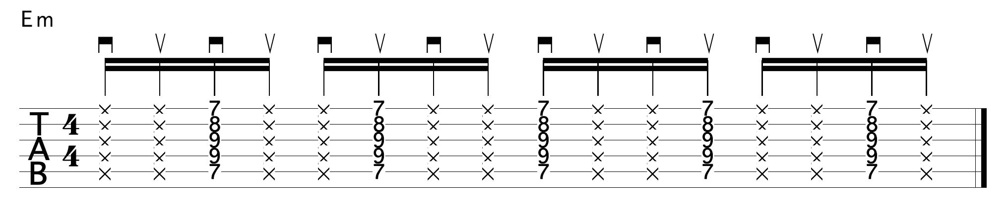 rhythm-guitar-techniques.png