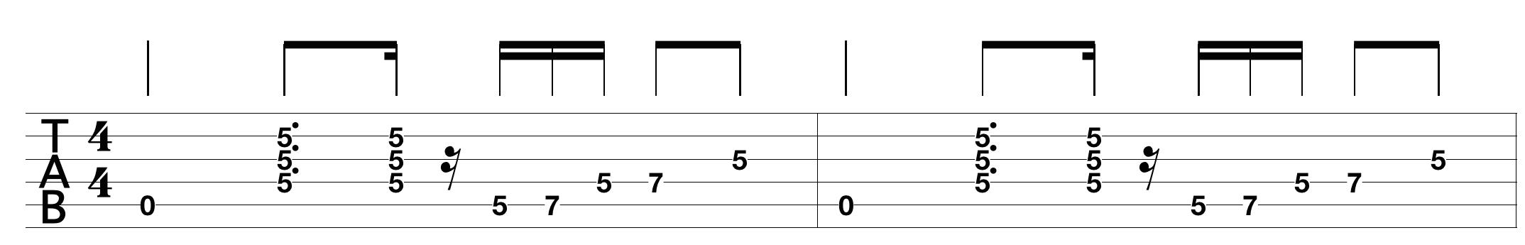 rhythm-guitars_1.png