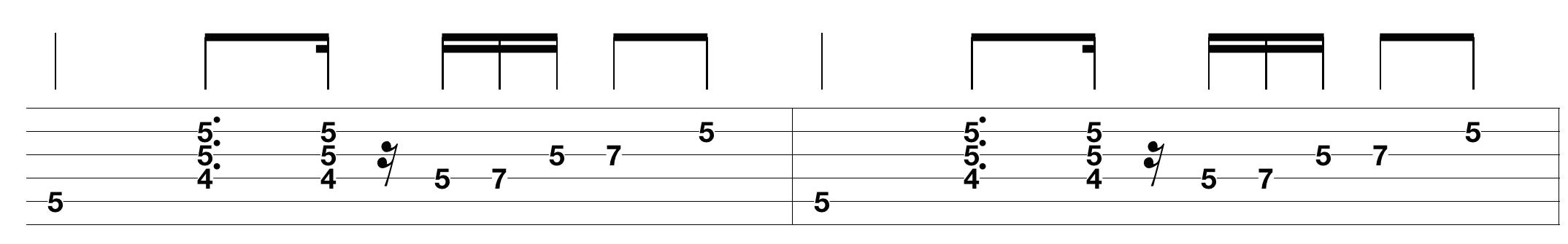 rhythm-guitars_2.png