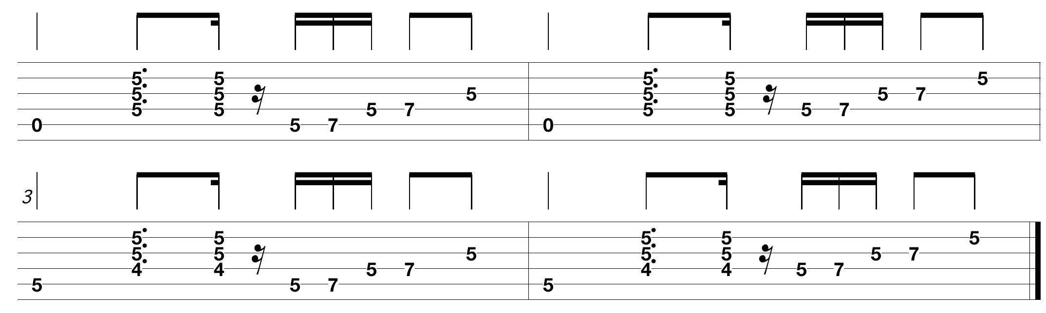 rhythm-guitars_3.png