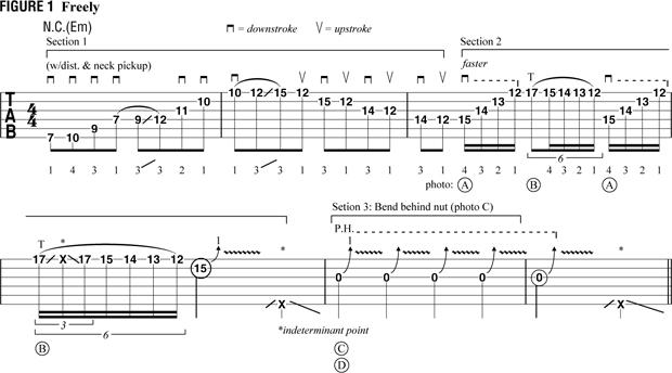 shred-guitar-sweep.jpg