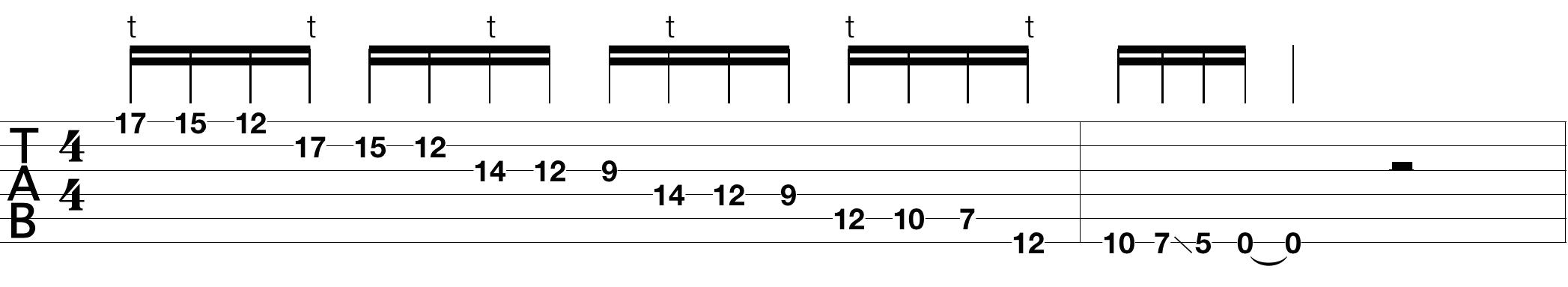 shred-guitars_1.png