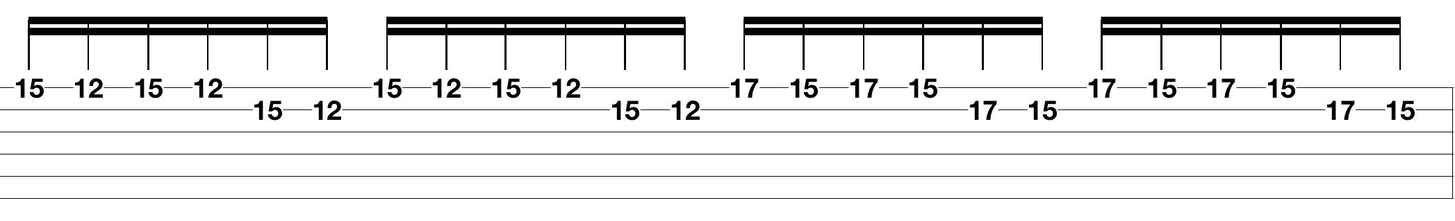 shred-guitars_2.png