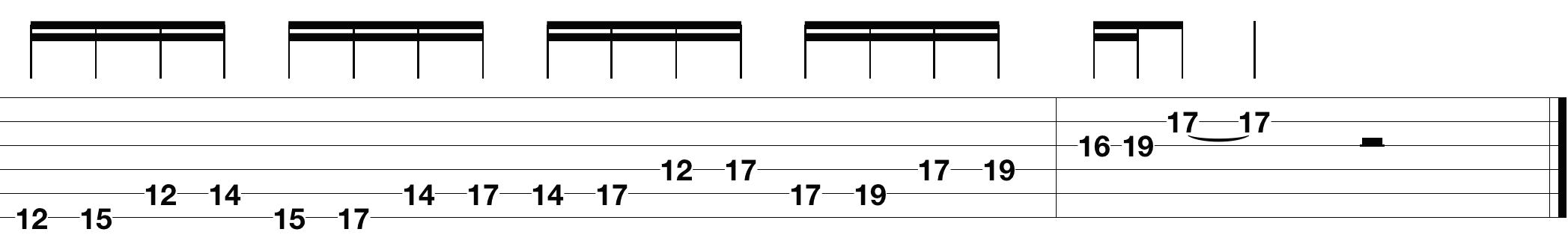 shred-guitars_3.png