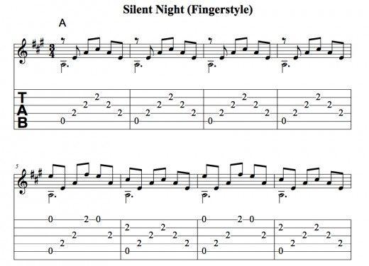 silent_night.jpg