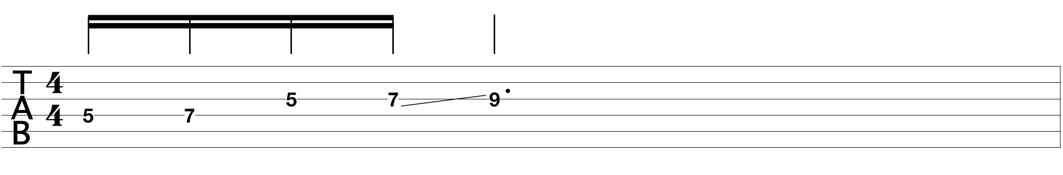 slide-guitar-tips_1.png