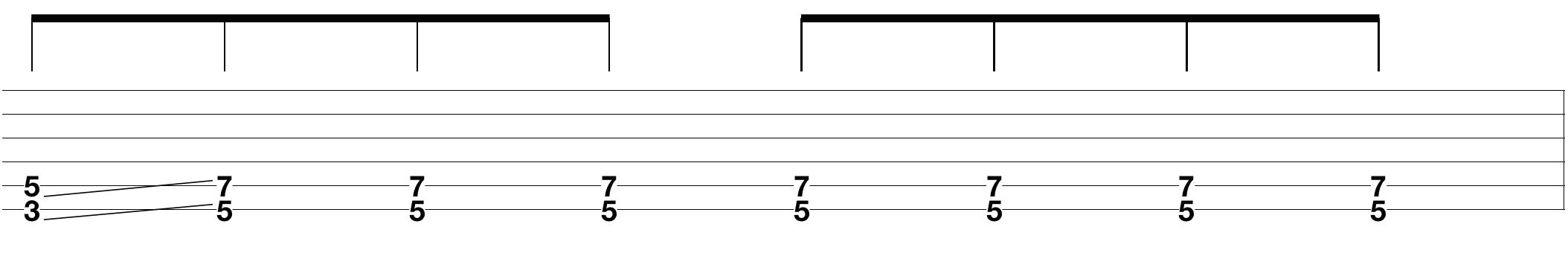 slide-guitar-tips_3.png