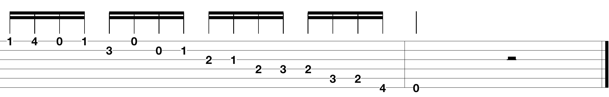 spanish-guitar-licks_3.png