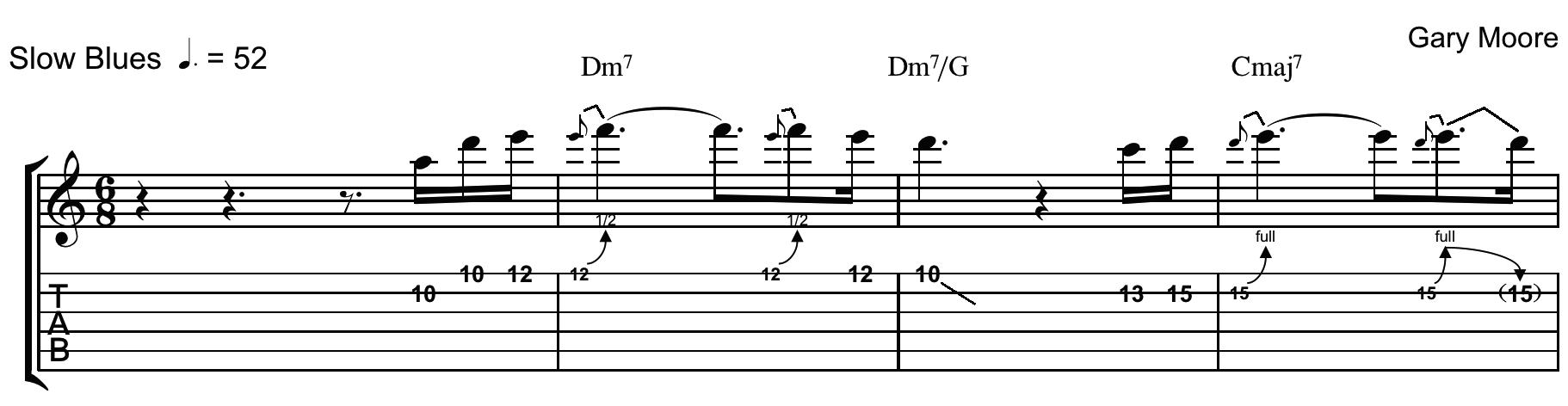 still-got-the-blues-guitar-tab_1.png