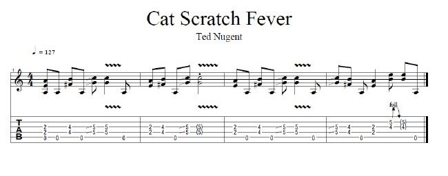 tab-cat-scratch-fever-ted-nugent.jpg