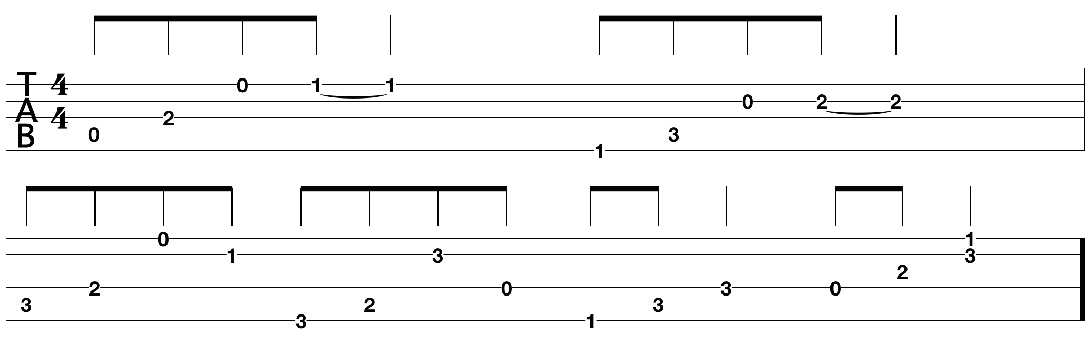 very-easy-guitar-tabs.png