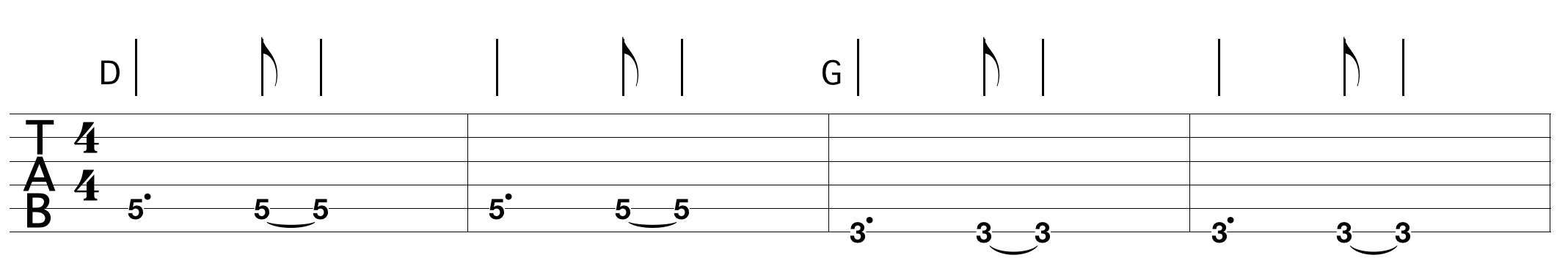 what-is-a-rhythm-guitar_1.png