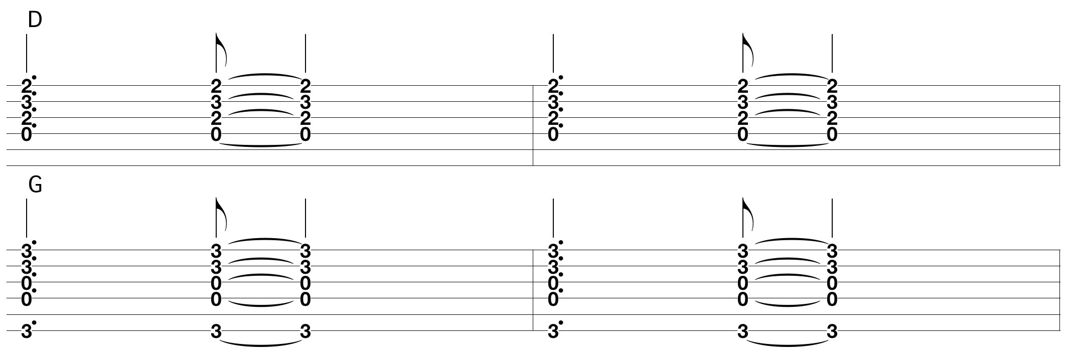 what-is-a-rhythm-guitar_2.png