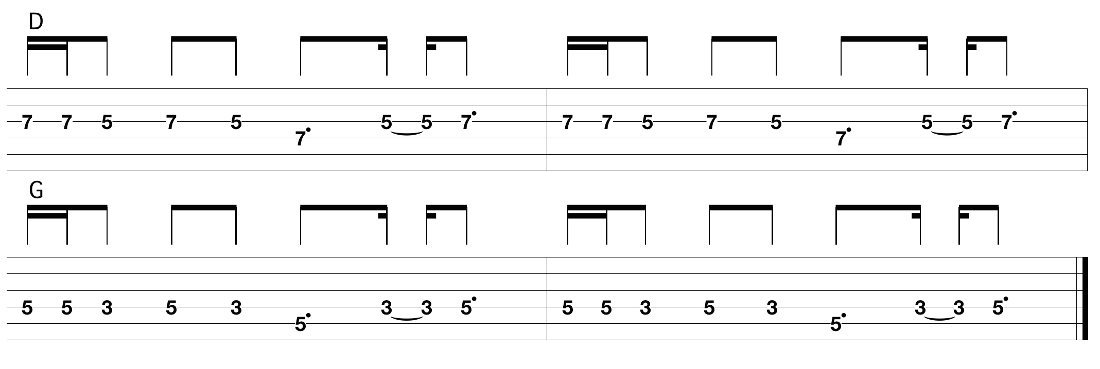 what-is-a-rhythm-guitar_3.png