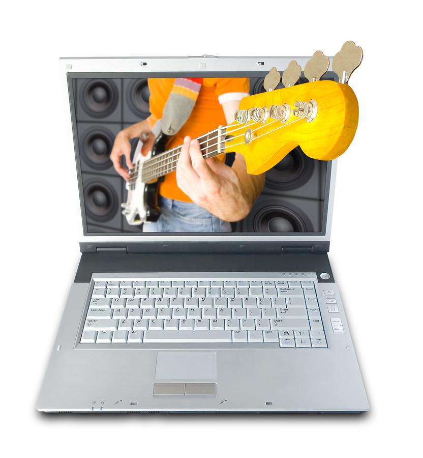 youtube-guitar-lessons.jpg